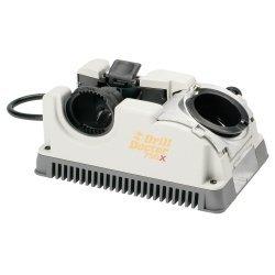 Drill Doctor 750XC Drill Bit Sharpener