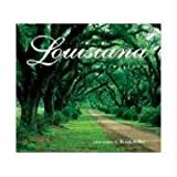 img - for Louisiana Impressions book / textbook / text book