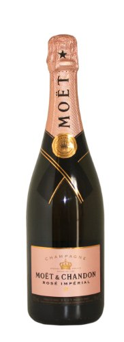 moet-and-chandon-rose-champagne-750ml