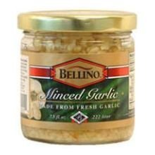 bellino-minced-garlic-75-ounce-12-per-case-by-bellino
