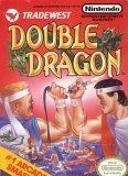 Double Dragon on NES