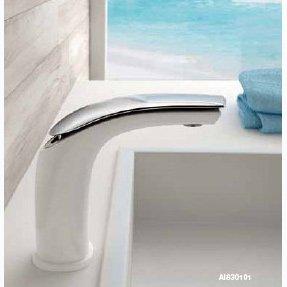 miscelatore-monocomando-per-lavabo-reddot-design-award-in-esclusiva-combinazione-di-colori-bianco-lu