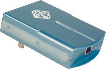 Wireless Homeplug