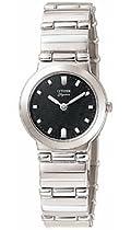 Citizen Elegance Ladies Watch EN0190-56E