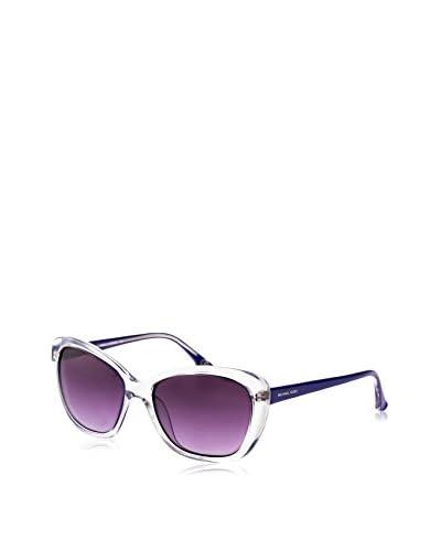 Michael Kors Gafas de Sol M2903S/531 Blanco