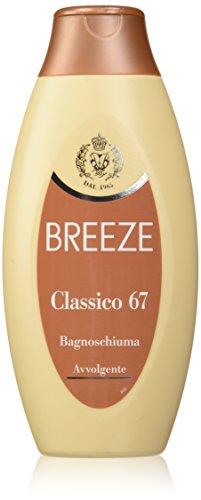 Bagno Breeze 400 Classico