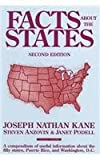 Facts About the States