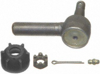Moog ES2847RT Steering Center Link Tie Rod End