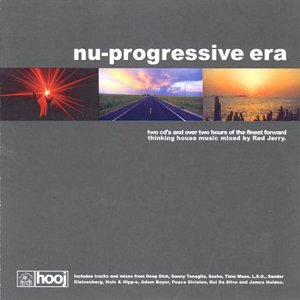 Nu - Progressive Era