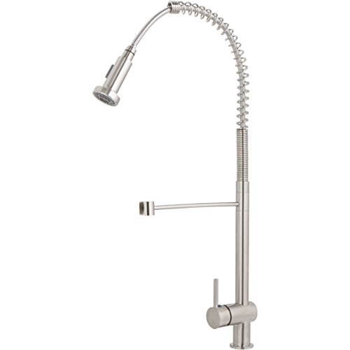 Pacific Sales Kitchen Faucets 28 Images Unique Pacific Sales Bathroom Faucets