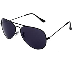 The most popular SHVAS high quality frame sun glasses. Made from the finest materials and after years of research --- our sun glasses are sure to protect your eyes and give you the ultimate wearing comfort. Try Once!!!
