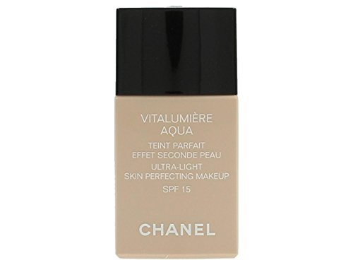 chanel-vitalumiere-aqua-ultralight-skin-perfecting-makeup-instant-natural-radiance-spf-15-30-ml-b10-