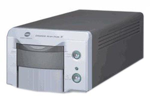 Konica Minolta DiMAGE Scan Dual IV Film ScannerB0001BH5YM