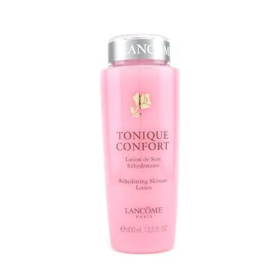 Lancome Tonique Confort 13.4 Oz