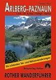 echange, troc Herbert Mayr - **Arlberg Paznaun