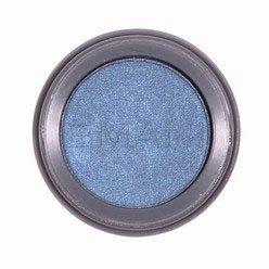 Emani Pressed Mineral Eye Color - 53 Sapphire