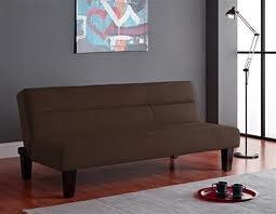 Kebo Chair  Chocolate Brown