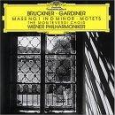 echange, troc John Eliot Gardiner - Messe n°1 en ré mineur / Motets