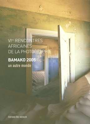 Rencontre bamako photographie