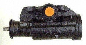 Atsco 7530 Steering Gear Box