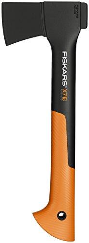 Fiskars X7 XS - Ascia da Taglio, 700 g