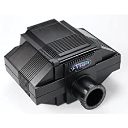 Artograph Super Prism Art Projector 225-190