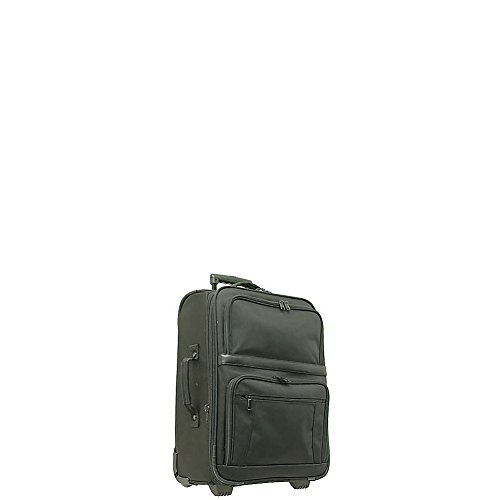 netpack-lite-on-board-wheeled-carry-on-black