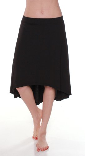 Sale Summer Clothes front-1072805