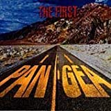 The First by Pangea