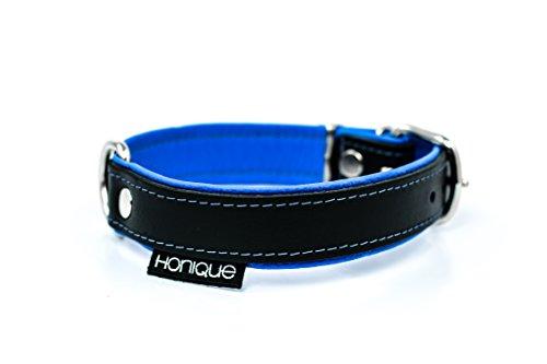 honique-fraiche-hundehalsband-malibu-blue-l-blau