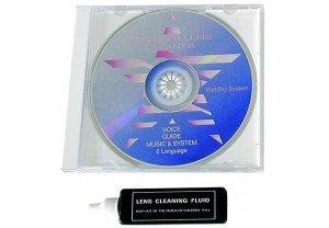 accessoire-de-nettoyage-kit-de-nettoyage-pour-lecteur-cd-19060