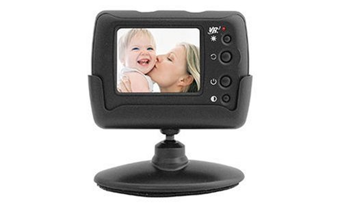 VR3 VRBCS300W Wireless Back-Up Camera with 2.5