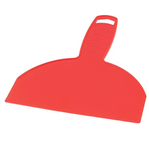sourcingmapr-6-wide-cutter-wall-window-cleaning-wallpaper-removal-paint-painting-scraper-tool