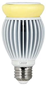 FEIT PerformanceLED - 22 Watt - A21 Omni-Directional - 3000K - 100 Watt Replacement - LED Light Bulb - 1600 Lumens