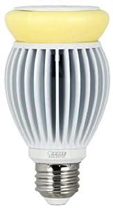 FEIT PerformanceLED - 22 Watt - A21 Omni-Directional - 3000K - 100 Watt Replacement - LED Light Bulb - 1600 Lumens