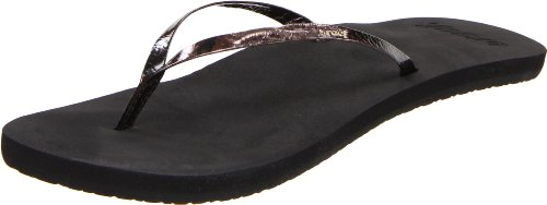 Reef Womens Uptown Girl Sandal