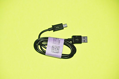 usb-kabel-datenkabel-adapter-cable-fur-samsung-wave-y-s5380-galaxy-y-pro-gt-b5510-gt-i8320-wave-578-