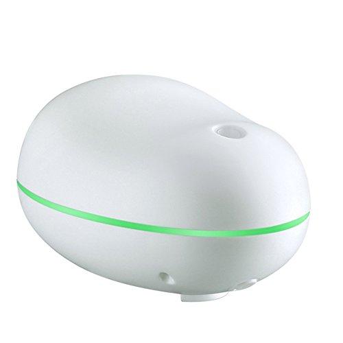patuoxun-ultra-mini-80-ml-usb-aroma-diffuseur-portable-refroidir-diffuseur-dhuiles-essentielles-arom