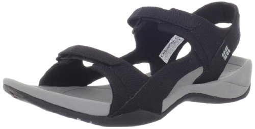 Columbia Womens Sandals front-990418