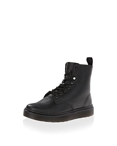Dr. Martens Women's Disc Lace-Up Ankle Boot
