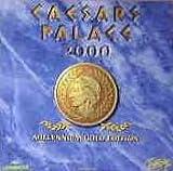 echange, troc Caesar Palace 2000