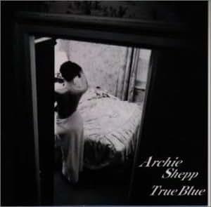 True Blue [24bit]