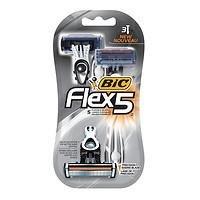 BIC-Flex-5-Mens-Disposable-Shaver-3-ea