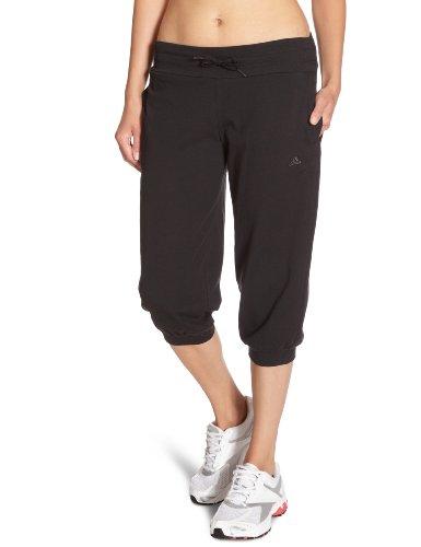 adidas-Essentials-Pantalon-34-Femme
