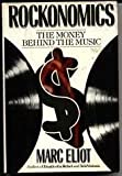 Rockonomics: The Money Behind the Music