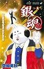 銀魂 第13巻 2006年07月04日発売