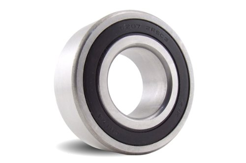mr6005c-2bs-tp-c3-5-udl-srl-25x47x12-mm-ceramic-hybrid-radial-bearing