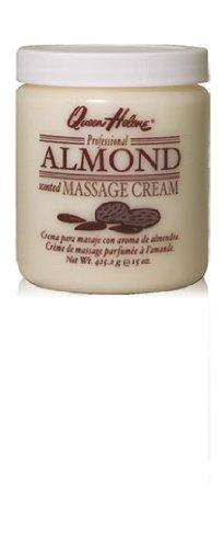 queen-helene-creme-de-massage-parfumee-a-lamande-444-ml