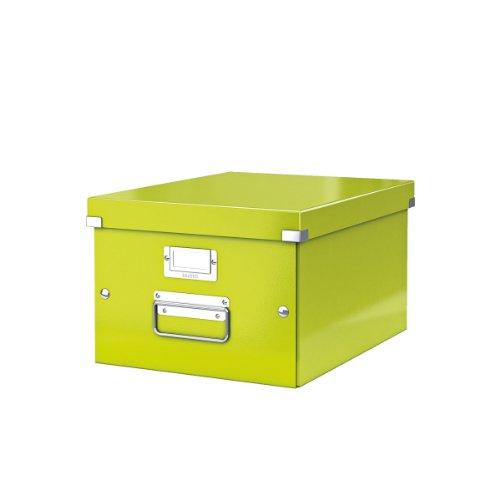 boite de rangement format a5 pas cher. Black Bedroom Furniture Sets. Home Design Ideas