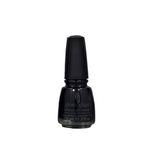 China-Glaze-Nail-Polish-LIQUID-LEATHER-Lacquer-70576-Salon-Girlie-5-oz-Manicure